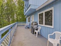Wasilla 2 bedroom 1 bath rental