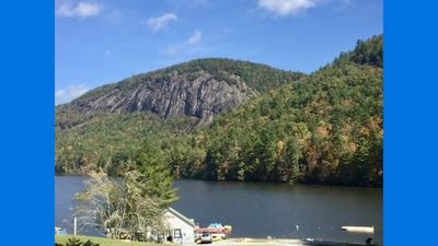 Photo for Fall Special at Luxury Three Bedroom Two Bath Condo in Sapphire Valley