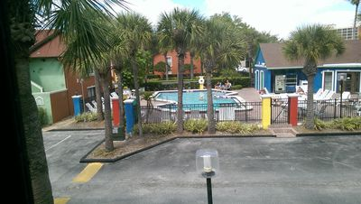 Photo for March 21-March 29th Vacation Condo Available Only Minutes To Disney World