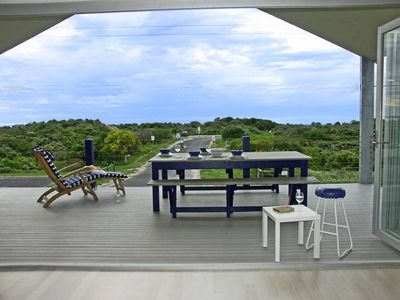 Photo for Quindalup sea views in Robe