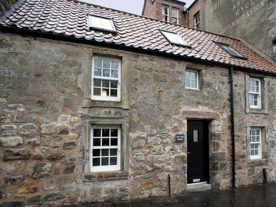 Photo for The Wee House, St Andrews
