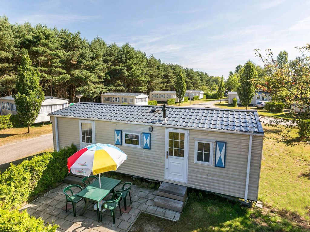 Appartement in Asten, Nederland | 4 personen | 8811747
