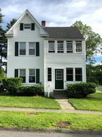 Photo for 3BR House Vacation Rental in Lenox, Massachusetts