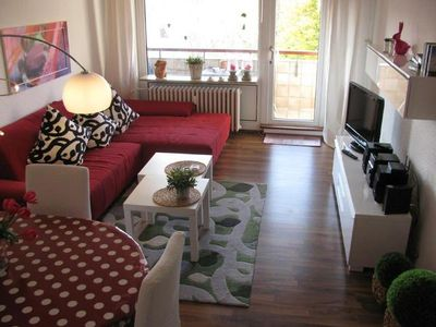 Photo for Holiday apartment Bremen for 2 - 6 persons with 2 bedrooms - Holiday apartment