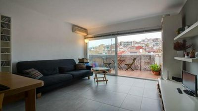 Photo for Apartment Centro Arenys de Mar
