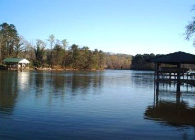 Photo for 4BR House Vacation Rental in Ten Mile, Tennessee