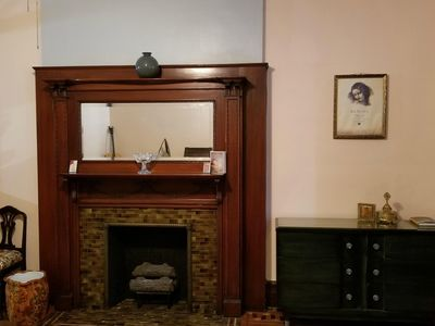 Photo for 1BR House Vacation Rental in Manhattan, New York