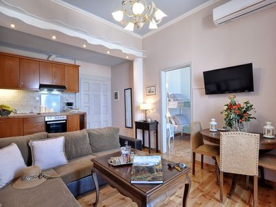 Photo for Anesis Apartment Corfu
