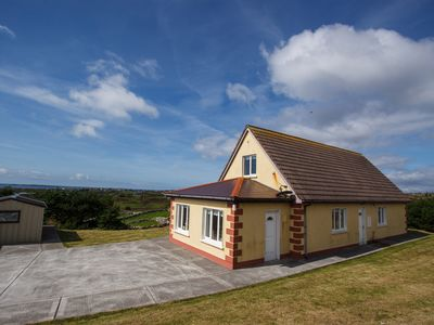 Photo for Detached Dormer Bungalow for 4/6