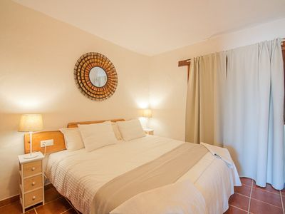 Photo for Apartamentos Rurales Islas Canarias - TENERIFE