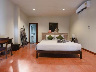 Photo for Mandara Villa B two bedrooms
