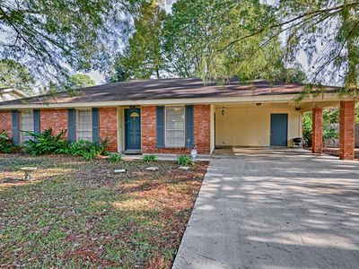 Photo for 3BR Cajun Home in Bayou Country, Near River Ranch!