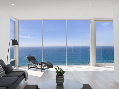 Photo for Southpoint *New Property* - Oceanfront brand new home