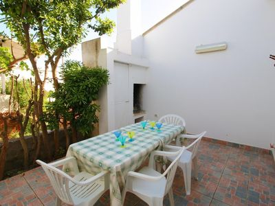 Photo for 3BR House Vacation Rental in Capilungo, Puglia
