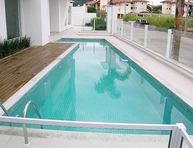 Photo for Duplex penthouse with whirlpool, pool and barbecue!