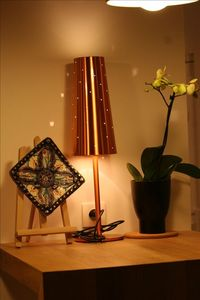 Photo for Midnight In Paris Apartment: Latin Quarter Paris Chic Studio