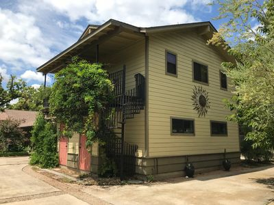 studio vacation rental in san marcos texas 370704 agreatertown