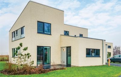 Photo for 5 bedroom accommodation in Lembruch/Dümmer See