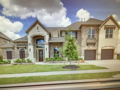 Palace perfect home in sugarland/ Richmond TX