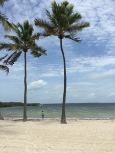 Photo for Renovated Townhouse In Tropical Paradise Islamorada - All amenities