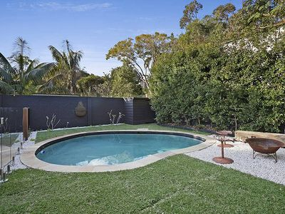 Photo for COOGEE Leeton Ave 11-L'Abode