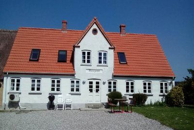 Photo for 3 bedroom accommodation in Søby
