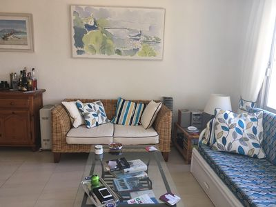 Photo for 3BR Apartment Vacation Rental in Begur, Costa Brava