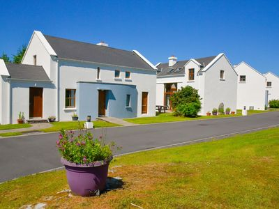 Photo for Achill Cottages no.4 - sleeps 6 guests  in 3 bedrooms