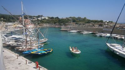 Photo for TRICASE: HOLIDAYS IN SALENTO