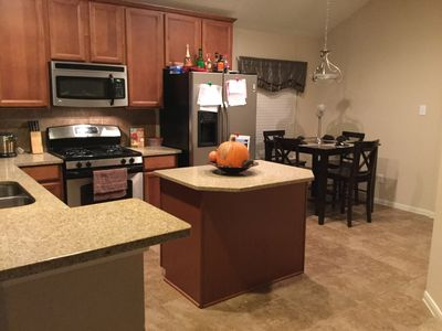 Photo for 3 Bedroom House in Fresno