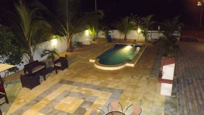 Photo for Beautiful And Spacious Villa With Private Pool.
