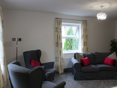 Photo for 2BR Apartment Vacation Rental in Ripon, England