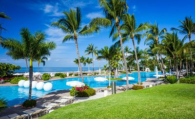 Photo for 1BR Hotel Suites Vacation Rental in Nuevo Vallarta, NAY