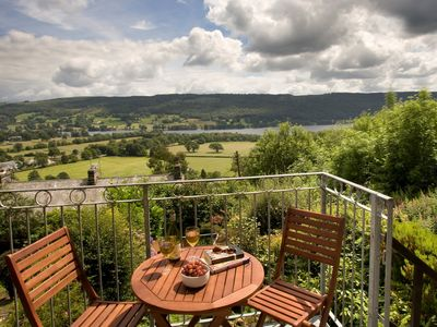 Photo for 3 bedroom Cottage in Coniston - LCC54