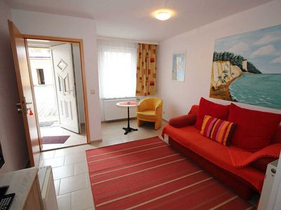 Photo for Double Room 08 - Pension Lenz - Haus Bruno and Jesko