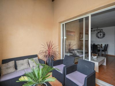 Photo for Village Pont Royal en Provence - Maeva Particuliers - 2-Room Apartment 4 People - Selection