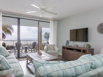 Photo for Book now for best Fall availability at Summer House A205!