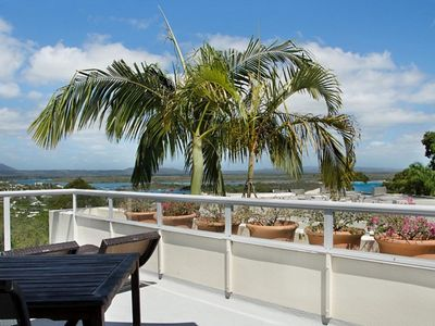 Photo for 2BR Apartment Vacation Rental in Noosa Heads, QLD