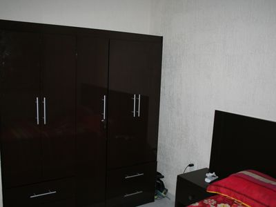 Photo for Apartments Paraiso Maya 19-b