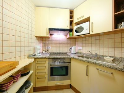 Photo for Vacation home Sorolla in Pego - 8 persons, 4 bedrooms