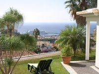 Wonderful stay in Funchal
