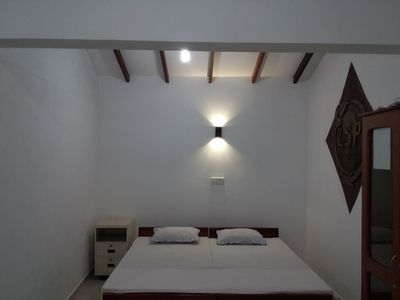 Photo for Apartment with very calm and quite area. More than 3 surfing points within 5 Km.