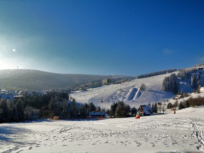Photo for Welcome to health resort Oberwiesenthal