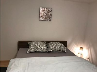 Photo for Fully Furnished & Ready to Move Apartment in Zug