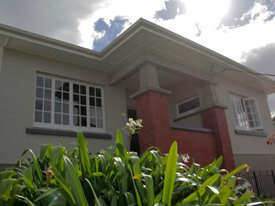 Photo for Sunny Herne Bay Home