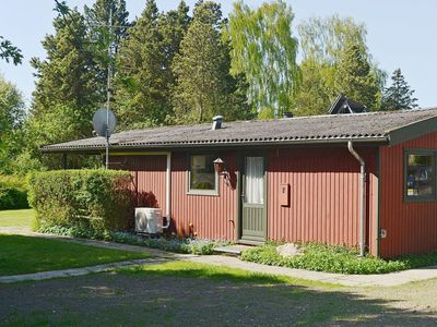 Photo for 6 person holiday home in Præstø