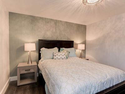 Photo for Chic Furnished Apartment in Hillcrest Heights
