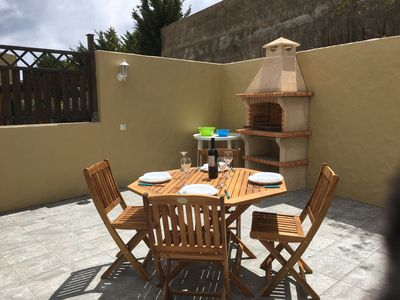 Photo for Windmill House - Located in Porto Santo only 10 Minutes From The Beach