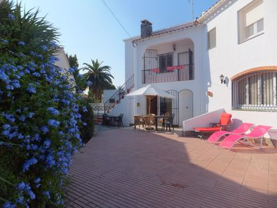 Photo for Holiday House Spain
