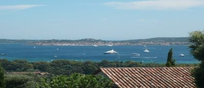 Photo for The Restanques du Golfe de Saint Tropez - Domaine Pierre et Vacances
